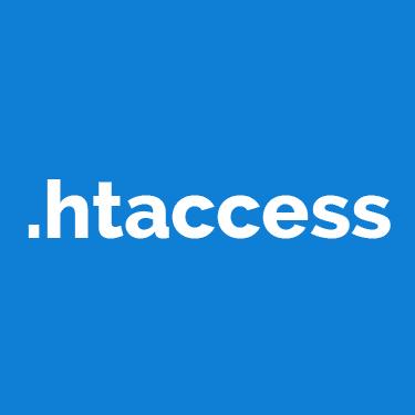 .htaccess для wordpress: 4 вида конфигурации для разных установок