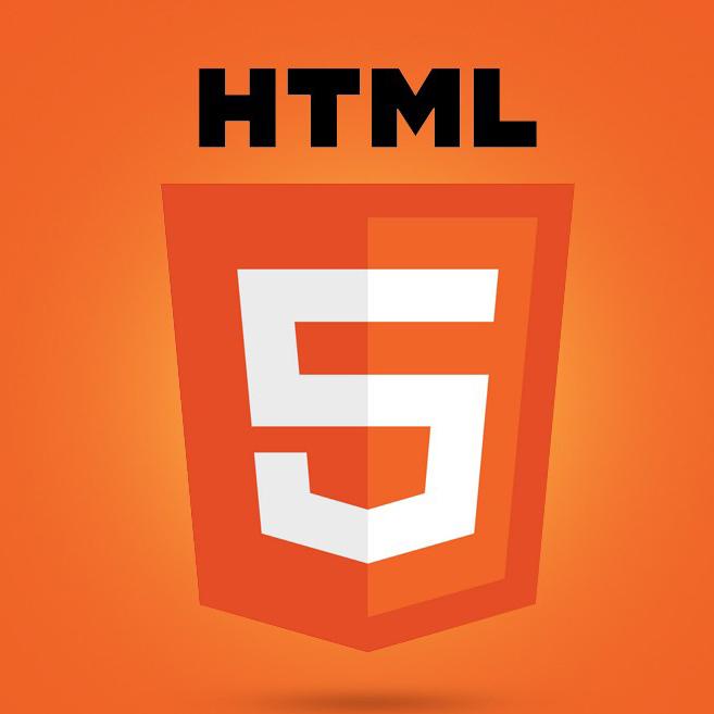 HTML 5 (часть 2). Новые теги и поддержка браузерами