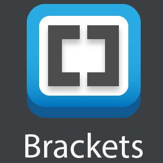 Brackets. Необходимые плагины