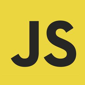 Видеоуроки JS. 17. Ассоциативные массивы