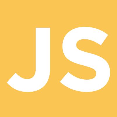 Условные операторы в JS