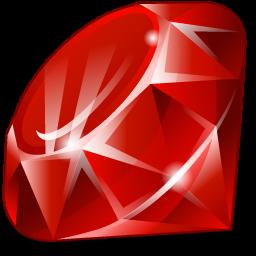 Устанавливаем RubyGems