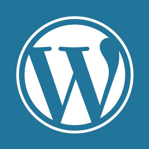 WordPress выводим URL записи и рубрики на латинице