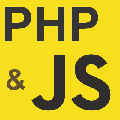 JS и PHP задачи на синтаксис
