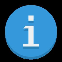 Ошибки в JavaScript – маленький гид